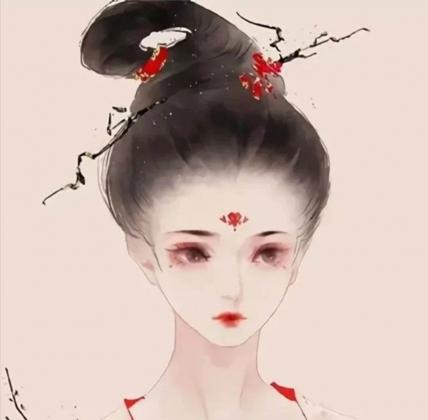 Wink甜桃
