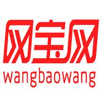 北京网宝网-北京网宝网